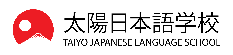 Taiyo Japanese